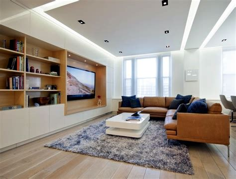 indirect lighting ceiling indirect ceiling lighting offers the ultimate comfort