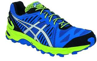 running shoes pictures clip art 31