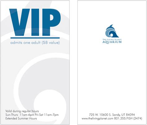 vip pass template pin vip pass templates on