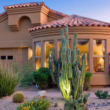 az mega homes az area real estate cbell