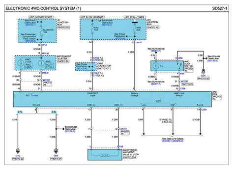 hyundai getz central locking wiring diagram hyundai manual