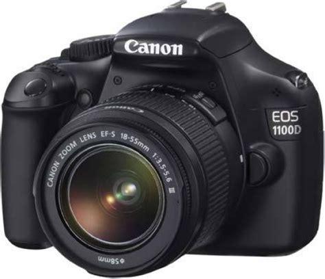 dslr canon eos 1100d canon dslr 1100d www pixshark images