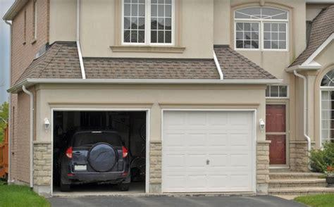 Central Garage Doors by Wagjag 29 For Garage Door Or Door Opener Repair From