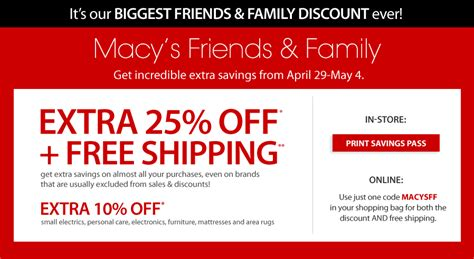macys coupon codes free shipping it up grill