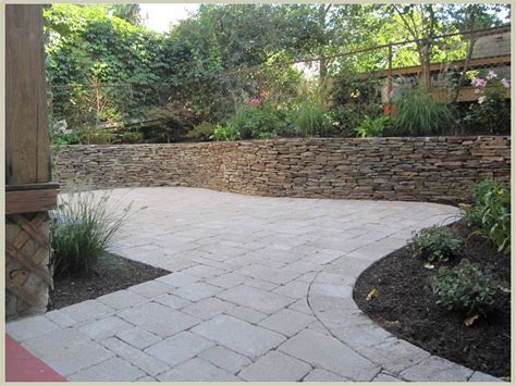 backyard hardscapes hardscape installation masonry services