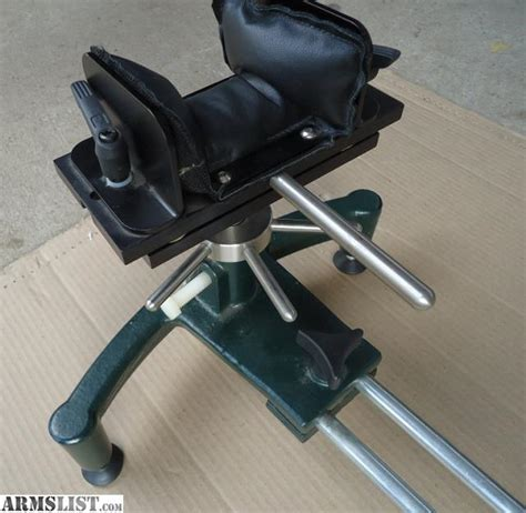 bench rest rifles for sale armslist for sale rifle type bench rest