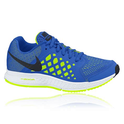 nike wide fit running shoes nike wide running shoes 28 images nike air zoom vomero