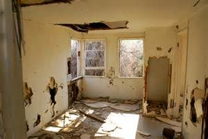 interior of homes divorced woman returns unannounced to destroy ex husband s house and car