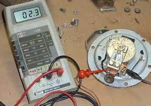 ooga horn wiring diagram horn parts wiring diagram
