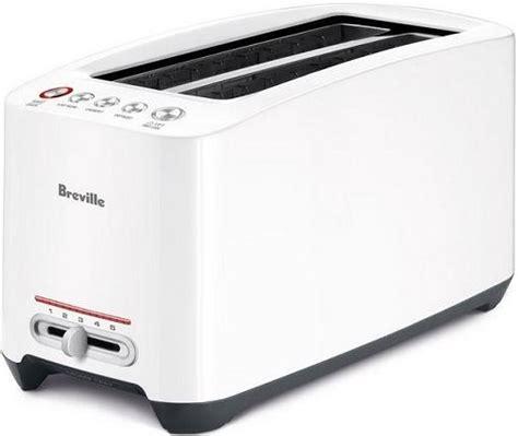Breville Toasters Australia Compare Breville Bta630 Toaster Prices In Australia Amp Save