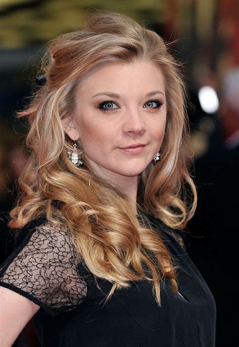 natalie dormer haircut natalie dormer haircut style haircuts models ideas