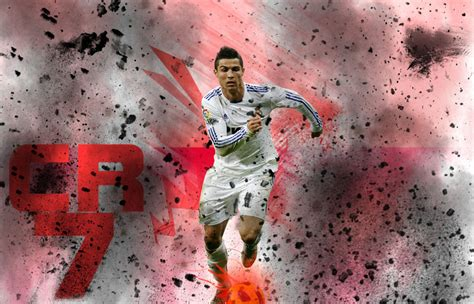 Cr7 Wallpaper HD   PixelsTalk.Net