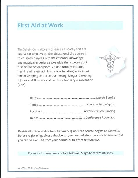 templates for first aid certificates first aid certificate template images templates exle