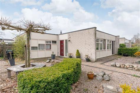 huis kopen drenthe statenlaan 55 koopwoning in roden drenthe huislijn nl