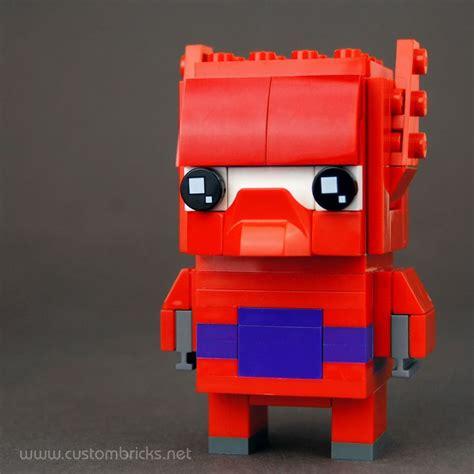 Loz Blocks 1206 8 besten lego brickheadz bilder auf spielzeug ziegel und darth vader