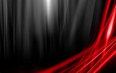 wallpaper hd hitam wallpaper hitam background abstrak merah hitam 3