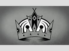 Download Free Crown Backgrounds | PixelsTalk.Net Guilty Crown King Logo