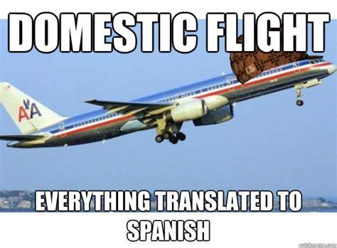 Airplane Meme - funny airplane memes