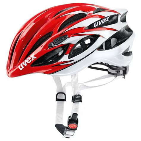 uvex race  yetiskin bisiklet kaski