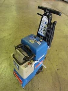 rug doctor machine for sale carpet shoo machine rug doctor model ez 1 mp c auction 0035 8001041 graysonline australia