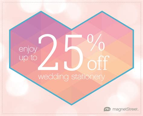 wedding stationery sale get up to 25 offtruly engaging - Wedding Stationery Sale