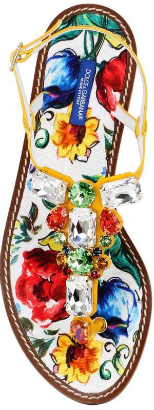 New Arrival Flat Dolce Gabbana 81 lookandlovewithlolo dolce gabbana new arrivals