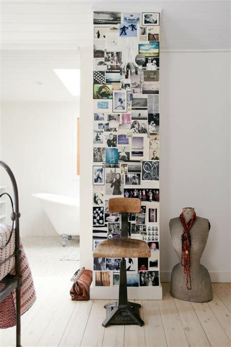 objetos para decorar un salon objetos de decoracion para salones affordable fotos