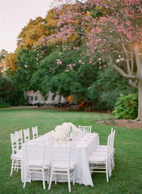 Selby Botanical Gardens Wedding 66 Best Images About Events At Selby Botanical Gardens On Sarasota Florida