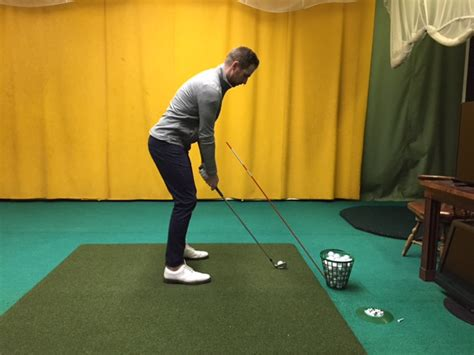 how to keep golf swing on plane get your swing back on plane this winter