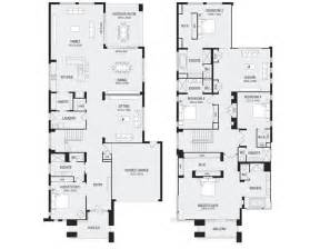 Interactive Home Design Nyc by Lindrum 58 New Home Floor Plans Interactive House Plans