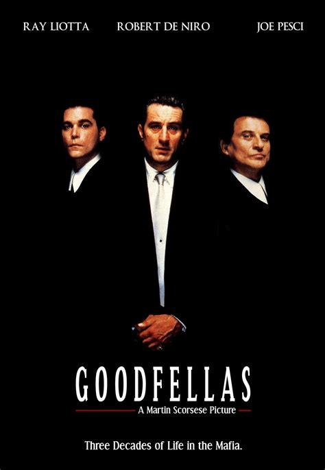 film quotes goodfellas quotes from the movie goodfellas quotesgram
