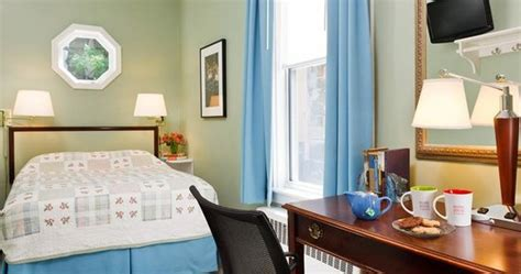 irving house at harvard irving house at harvard updated 2018 b b reviews price