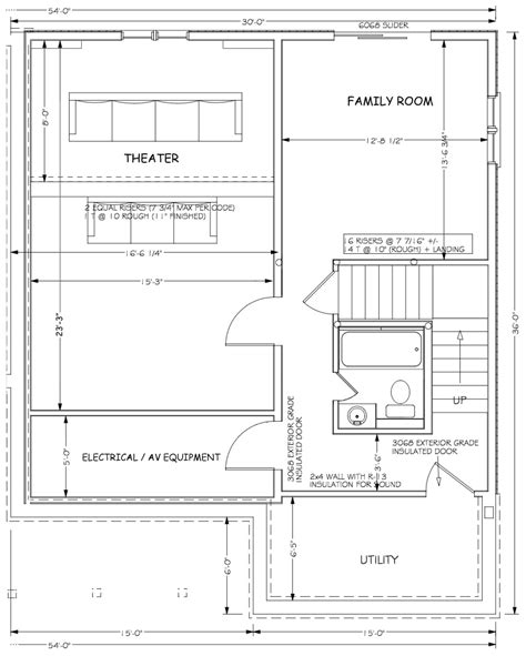 basement floor plans mapo house and cafeteria basement floor plans mapo house and cafeteria