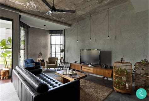 interior designer singapore pick the right sofa for your interior