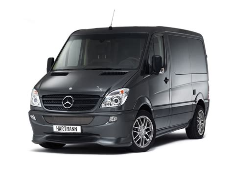 how things work cars 2011 mercedes benz sprinter user handbook 2012 hartmann mercedes benz sprinter sp5 conference