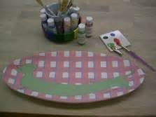 creatopia plymouth creatopia a creative paint it yourself pottery studio in