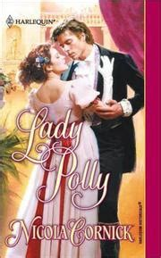 Lady Polly Open Library