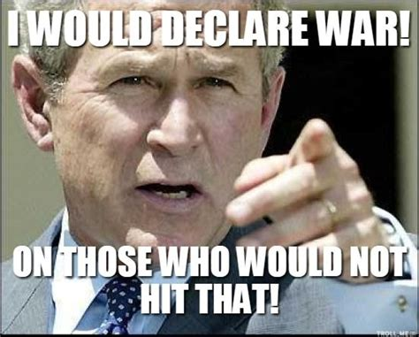 George Bush Memes - 30 very funny george bush meme photos and images that will