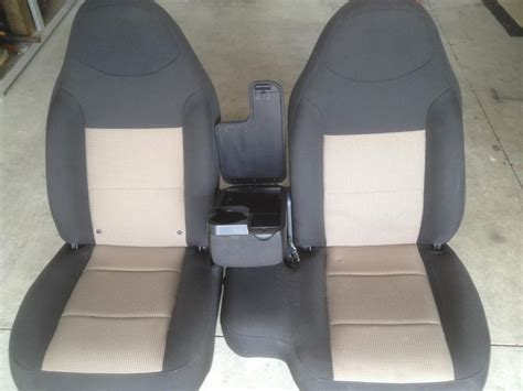 2000 ford ranger seat covers 60 40 60 40 ranger seats 2000 autos post