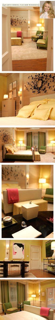 serena vanderwoodsen bedroom 1000 ideas about blair waldorf bedroom on pinterest