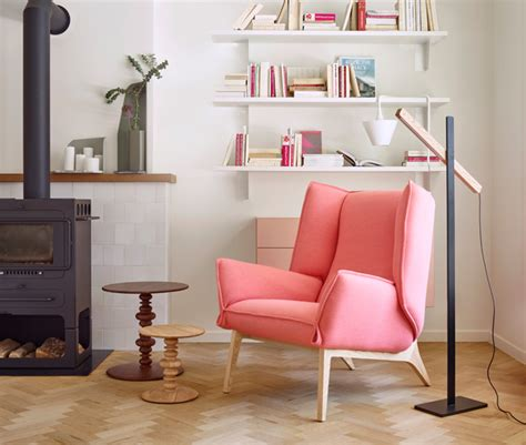 Japanese Inspired Furniture 5 chinese and japanese inspired furniture designs
