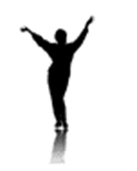 imagenes musicales gif imagenes animadas de bailarinas gifs animados de