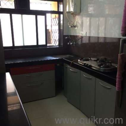 Modular Kitchen In Mumbai by Quikr Page Not Found