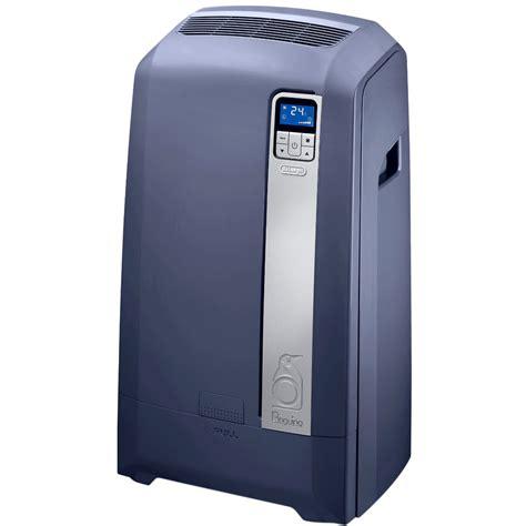 Ac Portable Toshiba eco portable air conditioner friedrich air conditioner btu 42 toshiba portable air conditioner