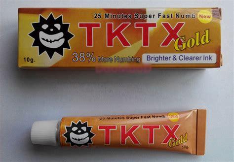 tattoo numbing cream ebay uk tktx 35 more numbing cream piercing permanent eyebrow