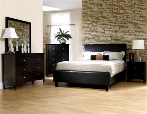 bedroom furniture stores austin tx cheap furniture in austin tx simple if you have furniture