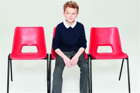 school   uniform essentials  boys