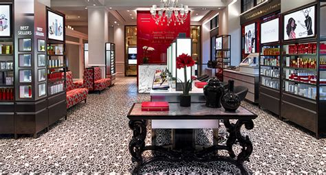 door salon and spa new york city s 38 best stores spas and salons