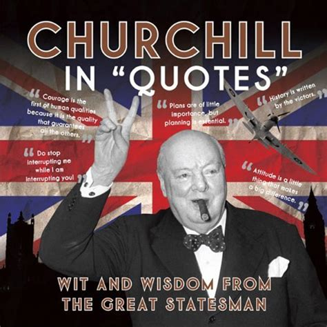 libro churchill libro churchill in quotes