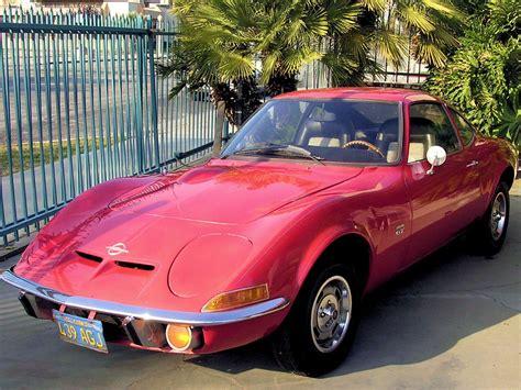 1970 opel cars 100 1970 opel cars 1973 opel gt overview cargurus